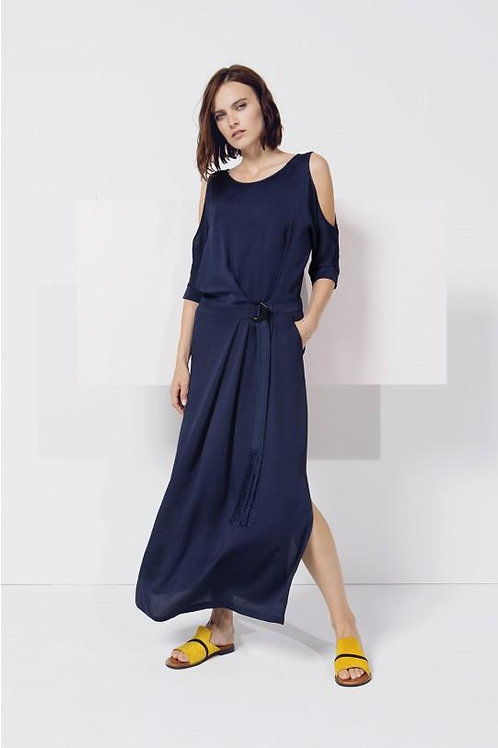 Платье MYDAN