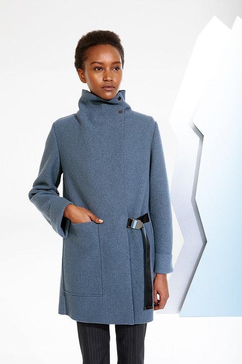 Пальто BISSAU