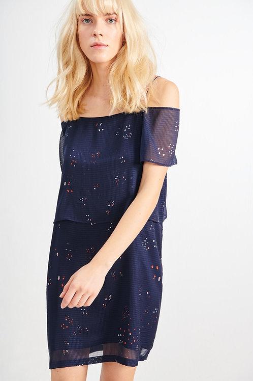 Платье NALY