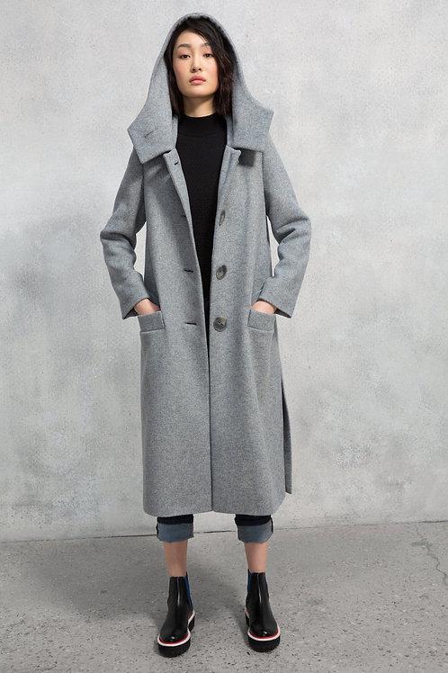 Пальто OSSO