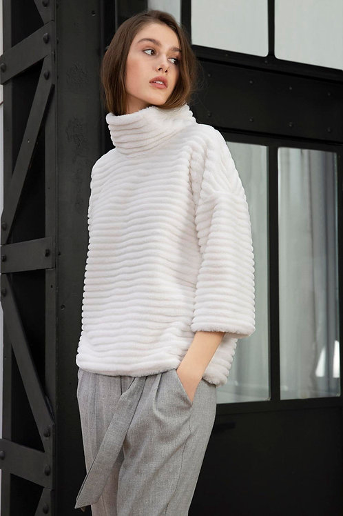 Пуловер XANGE