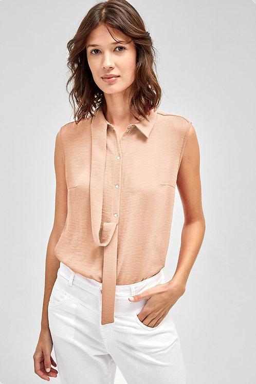 Рубашка LOGIQUE