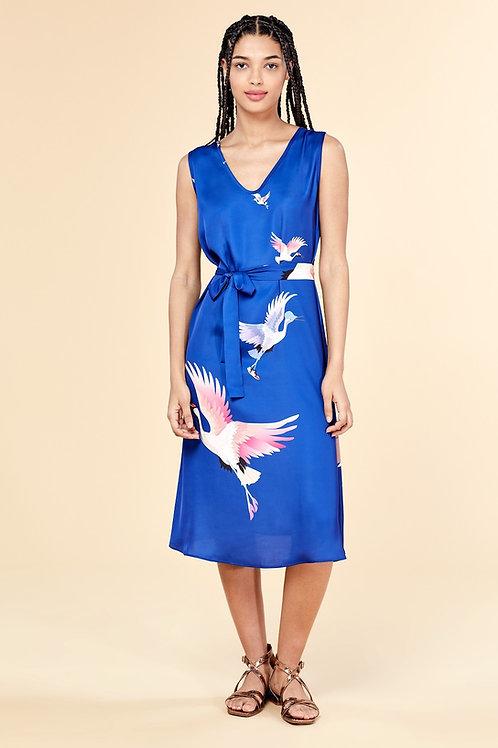 Платье SEGONOME