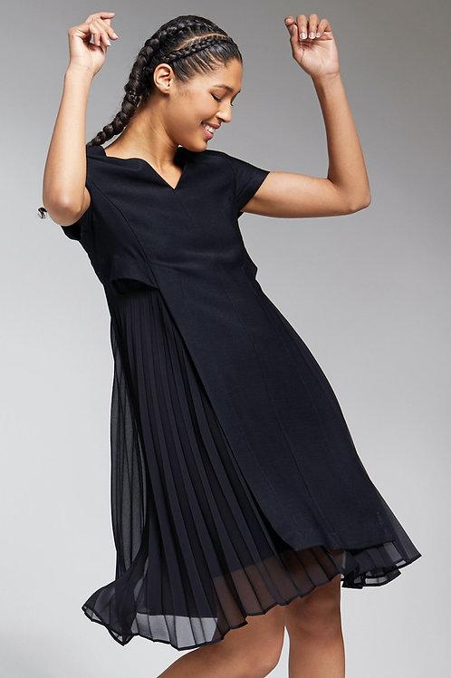 Платье EMMARIG