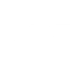 warn-1-logo-png-transparent.png