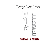CD-Denikos-GravityWins-Web.png