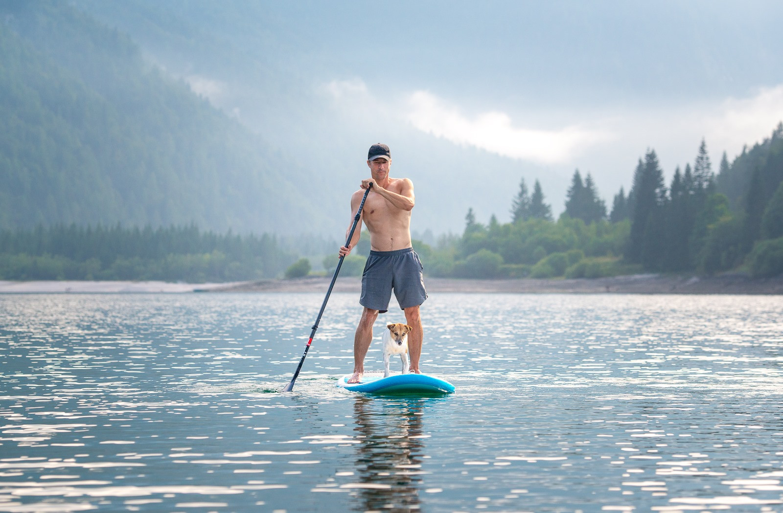 bovec paddle board guide sup.jpg