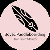 Bovec paddleboarding.png