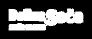 Soča Valley Logo