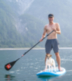 bovec paddle boarding sup guide.jpg