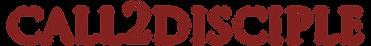 C2D letterhead logo.png
