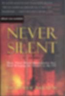 Never Silent web.jpg