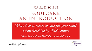 c2d SoulCare PR Slide 4 teachings web.pn