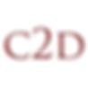 C2D Podcast.png