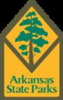 Arkansas State Parks Logo.png