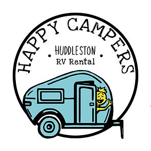 Happy Campers Logo.jpeg