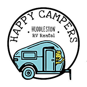 Happy Campers Logo.jpeg