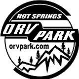 ORV Park.jpg