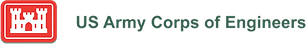 Corp of Engineers logo.png