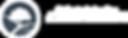 Catherines-landing-logos1.png