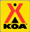 Header-KOA-Logo.png