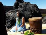 ceremony at Maunaloa.jpg