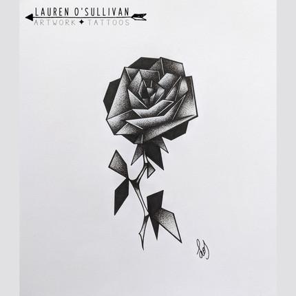 BBI Ld rose  .jpg