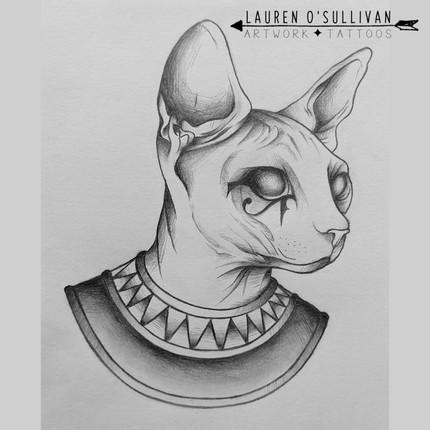 Lauren BBI Cat design.jpg