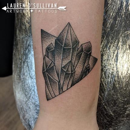 Lauren BBI crystals.jpg