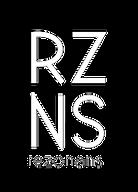 logo bold beyaz.png