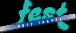 fest logo_edited.png