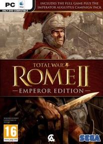 total-war-rome-ii-emperor-edition-cover.