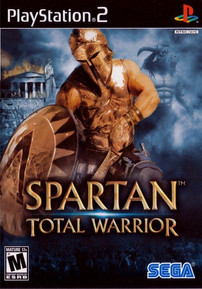 Jogo-Spartan-Total-Warrior-PS2-NP4Game.j