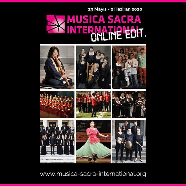 musica sacra 1 (1).png