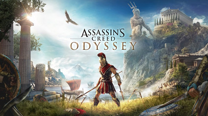 Assassin's Creed_ Odyssey_20181009181902