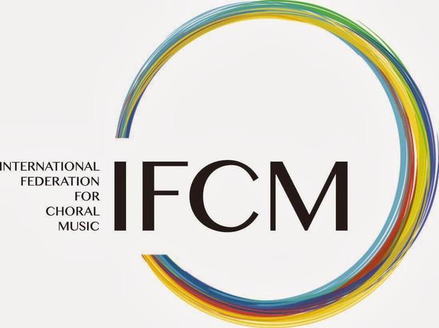 ifcm_logo.jpg