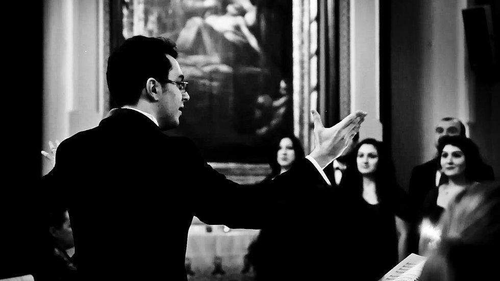 RZNS_Avusturya_Kültür_2012.jpg