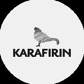 o_camp-karafirin.png