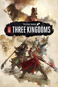 Total_War_Three_Kingdoms_capa.png