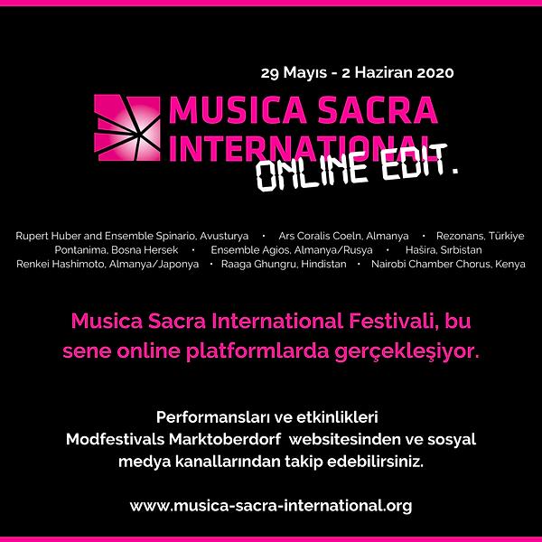 musica sacra 2 (2).png