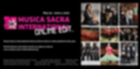 website - musicasacra -en.png