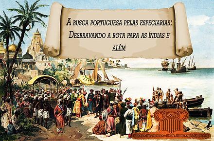 tumb expedições portuguesas.jpg