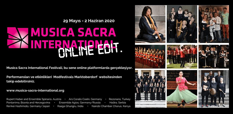 website - musica sacra tr.png