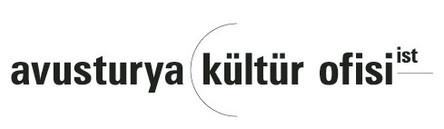 ã–kfi_vekã¶rel_logo_1095_5284148.jpg