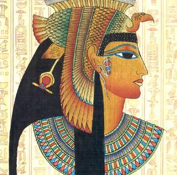 Teste: 5 questões de vestibular sobre o Egito antigo (Ensino médio)