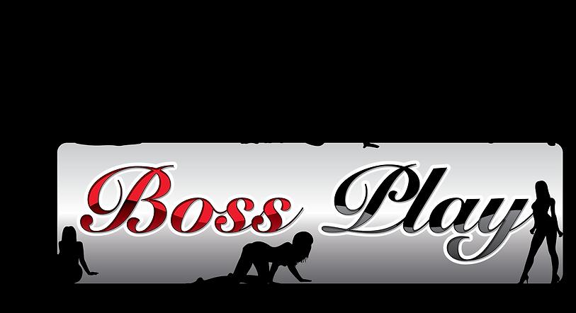 Boss Play Web Files_Artboard 1 copy.png