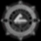 LC Header Logo-01.png