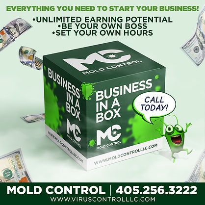 Mold Control Business in a Box Flyer.jpg