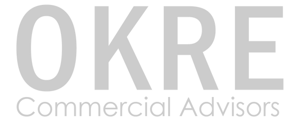 OKRE Logo-Verbiage Only (#CCCCCC).png