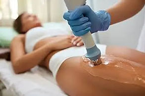 CELLULITE REDUCTION TREATMENT.jpg